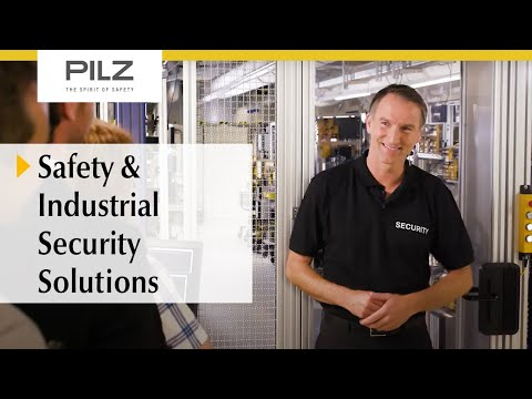 Protect your machine from unauthorised access!
