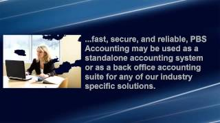 Passport Business Solutions video