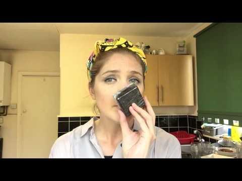 Lush Spa Treatments Youtube