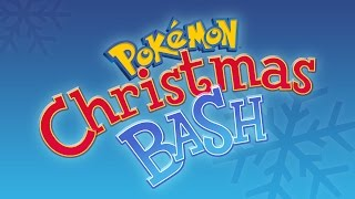 I'm Giving Santa a Pikachu for Christmas (Karaoke Version)