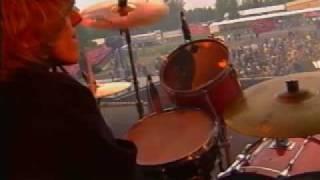 Rantarock 1998 - Apulanta - Piilo (Ota minut mukaan)