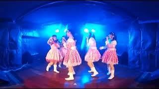 【VR動画】PrismBell:オールジャパン・エンターテインメントコレクション Volume27