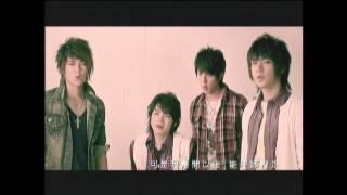飛輪海 Fahrenheit [出口 Exit] Official MV