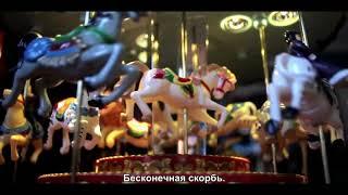 The Gazette - The Mortal (rus.sub) - Fanvideo