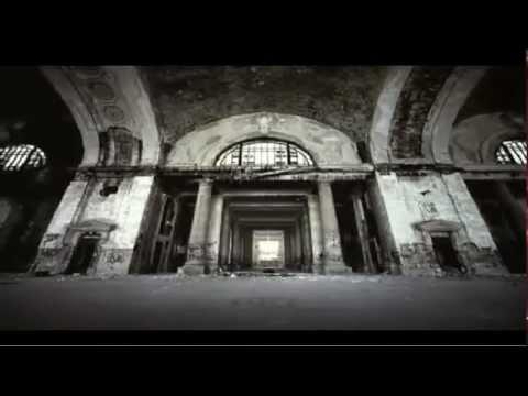 Naqoyqatsi: Life Is War (Remixed)