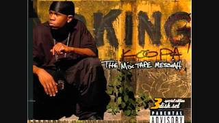 Chamillionaire f. Kanye West   Stat Quo - Call Some