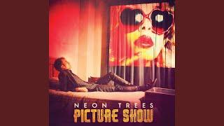 "Video thumbnail of ""Neon Trees - Everybody Talks"""