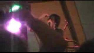 Popularity - Jonezetta LIVE @ Cornerstone 2007