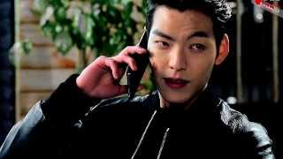 HeungSoon Au scene | test