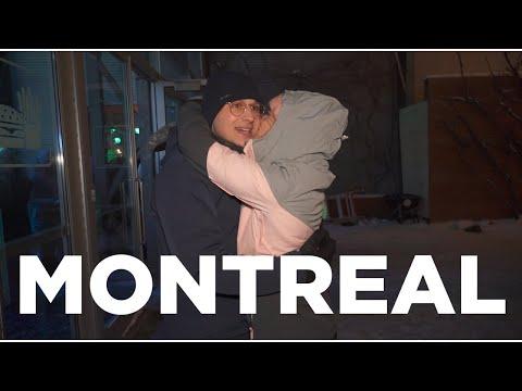 Rencontrer fille marocaine