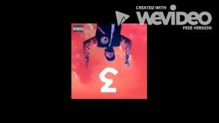 Chance the rapper - Waves (original)