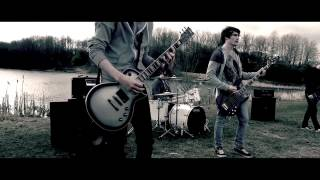 """Destined For Damnation - """"Walk Away"""" Official Music Video"""