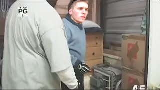 Jerma: Watch Your Profanity