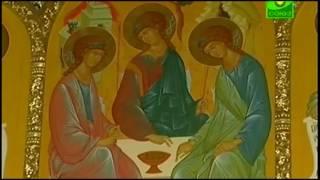 Группа Рождество - Любви свеча.