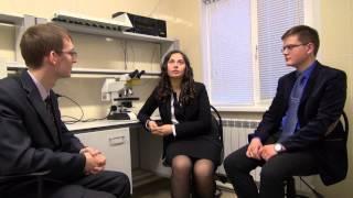 Аудит. Х международная Пироговская научная конференция студентов и молодых ученых