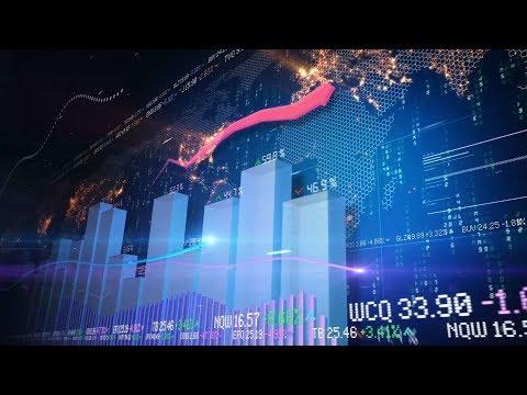 Гранд капитал бинарные опционы демо счет