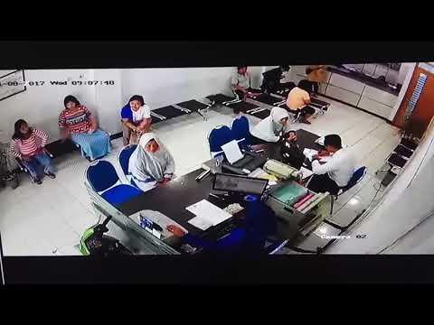 Kisruh pengambilan PIP 2017 di Bank BRI