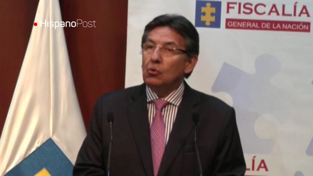Escándalo de Odebrecht salpica al gobierno colombiano