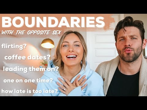 Site- ul partenerului sportiv dating