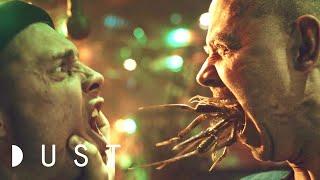"Sci-Fi Short Film: ""A Night at Club Zenos"" | DUST"