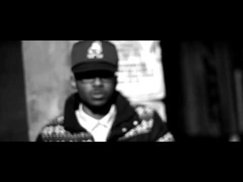 G'Bars - Backstabbers [Official Music Video] | Dir. CodyFilms