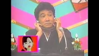 松田聖子 / ノンストップ シングルメドレー LIVE