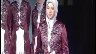 Lagu arab merdu...