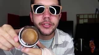Tasting the Worlds Best Honey