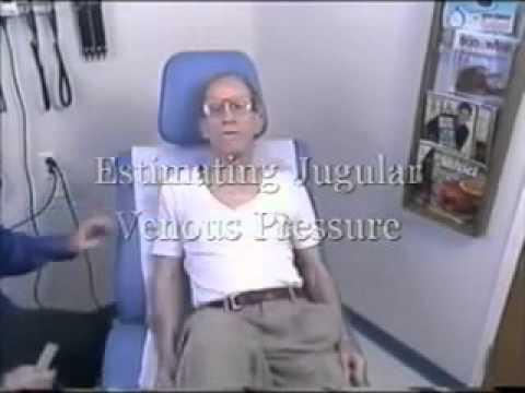 Wenn Sie brauchen, um Ihren Blutdruck zu messen,