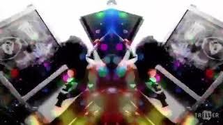 STREETLIFE LIL VS MEEEN ME MUSIC VIDEO BY TANK TANK