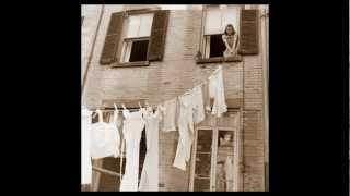 Lightnin' Hopkins  Down To The River Vintage Laundry Washday Blues.wmv