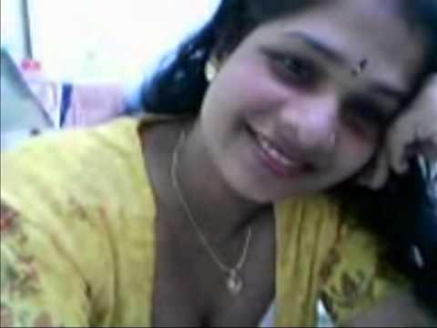 Excellent idea Kerala pussy hottie videos you