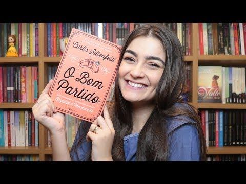 ROMANCE DIVERTIDO: O BOM PARTIDO ?