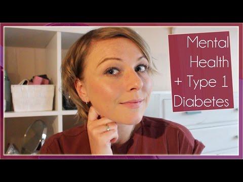 Que vous pouvez être traité pour le diabète