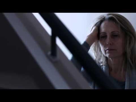 Prostată masaj video, fotografii gratuite