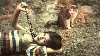 اغاني حصرية مشرق ومغرب.wmv تحميل MP3