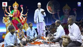 Bhavani Matha | Banjara Bhajan | Tarasingh Jadav | Qvideos