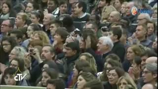 Audiencia 04-01-17