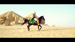 دستور | أغنيه البطل العربي خالد (فيديو كليب ) Mobile Legends: Bang Bang