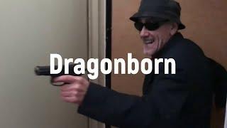 Big Baby Tape   Dragonborn