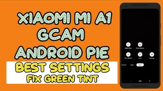 Descargar MP3 de Update Gcam On Mi A1 gratis  BuenTema Org