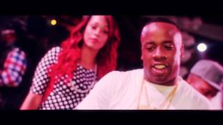 "Yo Gotti ""I Don't Like"" VIDEO {A Justin Lopez Production}"