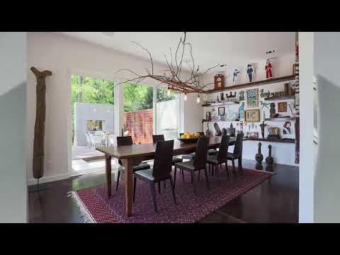 Moderne Esszimmer Lampen | Haus Ideen