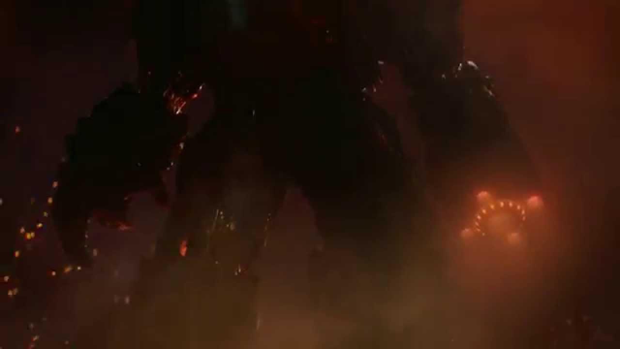 Die Rückkehr von DOOM: Der erste Trailer ist da