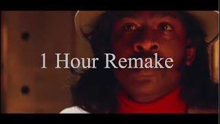 Skepta   Greaze Mode 1 Hour Remake