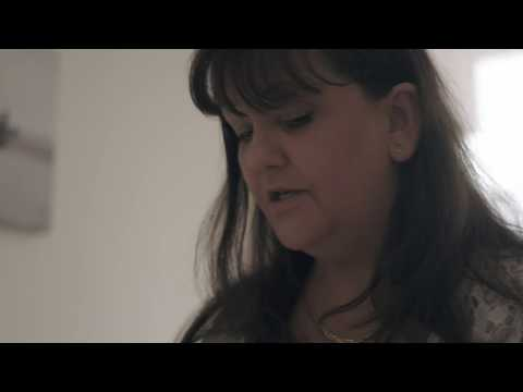Combinaison de l'hypnose et du soin énergétique de Muriel PONS