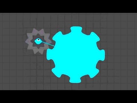 Zlap.io Video 0