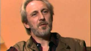 John Entwistle FULL Interview 1990