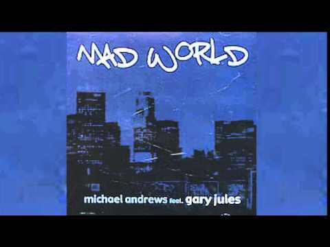 Mad World 1 Hour