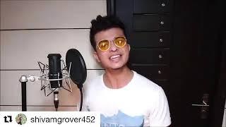 Morni (Male Version) || Supporter's Love || Sunanda Sharma New SOng